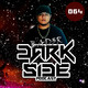 Dark Side 064