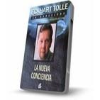 La Nueva Conciencia. Eckhart Tolle. Audio Libro en español.