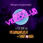 Carne de Videoclub - Episodio 51 - Permanezca en Sintonía (1992)