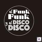 69. Al Funk... Funk, y al Disco.... Disco!!