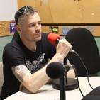 """Ruta al Rock """"Estrenos de TWH Records y entrevista a The Boo Devils"""""""