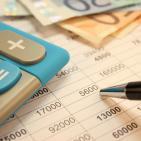 Cuanto Vale Tu Sentido Común en las Finanzas