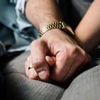 EP 20. Evita que tu familia se meta en tu relación de pareja