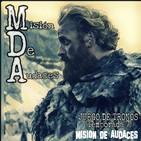 3x07 - Mision de Audaces - Juego de Tronos - The Dragon and the Wolf 7x07