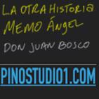 Don Juan Bosco