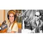 ¡Qué te Parece! Programa27 'La Alpispa' en Canarias Radio La Autonómica, con Jose 'Hipertrófico'