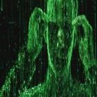 141215 Ciencia para todos - El principio holográfico y la posible apariencia de nuestro Universo
