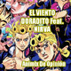 ANIMX MUSIC SHOW animix de opinion- El Viento Doradito feat Nirva