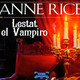 lestat el vampiro - audio libro (voz humana) 03