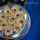 De Donosti al cielo 4x08 - Gastronomika, Calvisius, Mas Ferrer, FICA Festival