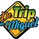 #DeTripconMiguel Episodio 3 Temporada 3