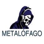 Metalofago Podcast 6