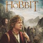 [Extra] El Hobbit Capítulo I ~ Una tertulia inesperada