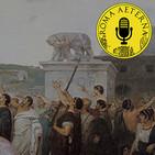 Programa 14 - República 1: el primer año de la República de Roma