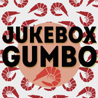 Programa #17 - Jukebox Gumbo (29 octubre 2018)