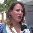 Orsi participó de la celebración de los 10 años de la Ley General de Cooperativas .