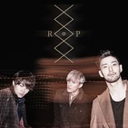 Kpop Playlist Rock January 2016 Mix