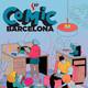 Entrevistas en el Comic Barcelona 2019