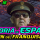1x92 Historia de ESPAÑA para SELECTIVIDAD - 16/17