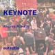 Keynote - Andrés Almiray