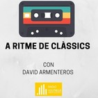 1r Programa A Ritme De Classics 21/05/2020