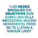 134. Tres tristes tigres... utilidades para redes sociales - Marketing Tursini Weekend!