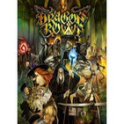 Topal Games Destripe Dragons Crown