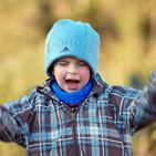 VENTANA ABIERTA: La disciplina en los hijos