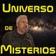 068 - La nueva temporada de UdM