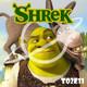 T02E11 - Como SHREK cambió el Mundo de la ANIMACIÓN