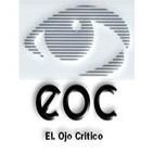 """I CONGRESO EOC - """"Entrega de premios EOC y clausura del congreso"""" por Bruno Cardeñosa (16/2/2014)"""