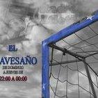 El Travesaño Hablando en Rojiblanco 01/04/2015