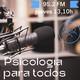 Psicología para todos: Regalos de Navidad ¿Cantidad o Calidad? - 12.12.2019
