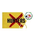 Mocking Hunters