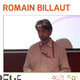 QUÉ ES LA QUIROPRÁCTICA - Dr. Romain Billaut ( ECOREUS 2015 )