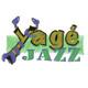 Me Gusta Cuando Cantas - Juan Carlos Franco y Yagé Jazz