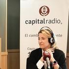"""#PODCAST """"Influencers desde 1.500 euros la foto"""" con @mariadelamiel @latrinchera y @MarisaOliverPR"""