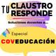 TCR5 - Especial COVeducación
