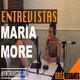 MARIA MORE (Entrevista realizada el 17 de Junio de 2018)