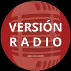 Versión Radio-El Aperitivo. (20200326)