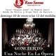 Concierto Una Noche En La Ópera - Coral Miguel Gant y Banda de Música de Herrera