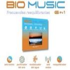 Bio mÚsica 6 en 1-kinema-frecuencias equilibrantes