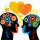 Aspectos vivenciales a consulta de psicología