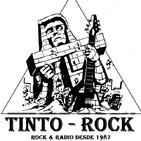 Tinto-rock 137