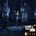 #21 Unreal Engine 5 en Playstation 5, Inside Xbox y la next-gen