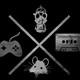 Primer podcast de Ratas en cuero (Bloque 2: Columna sobre Kiss)