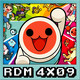 RDM 4x09 – El auge de los videojuegos japoneses y de nicho