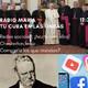Redes sociales y evangelización; Chesterton; Corregir al superior?