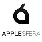 ESPECIAL IPHONE X: FACE ID, Animojis y el criticado NOTCH | Las Charlas de Applesfera