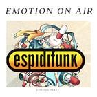 Emotion On Air 5x24 #ESPIDIFUNK